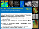 EGU Soil Root session Call for abstracts