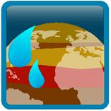 ECV soil moisture