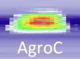 AgroC