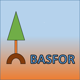 BASFOR