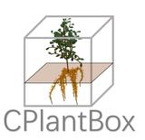 CPlantBox