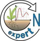 Expert-N