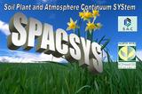 SPACSYS